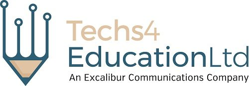 Techs4education